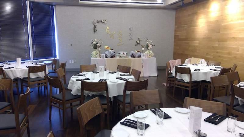 Private-Dining-NoVA