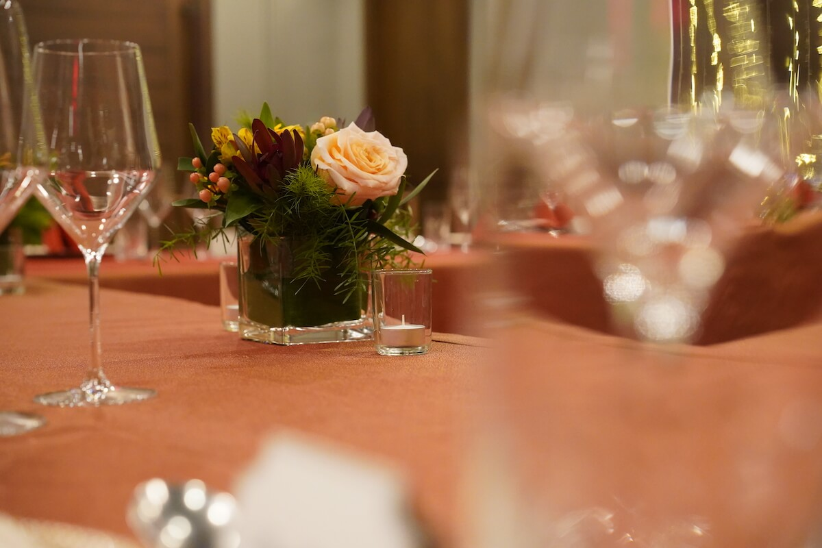 Flowers-Private-Dining-Tysons-Corner