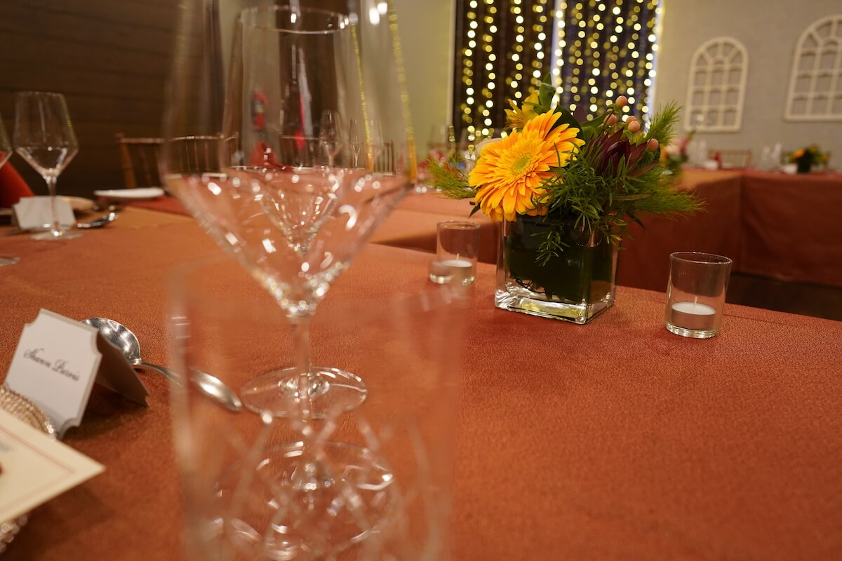 Private-Dining-Tysons-Corner